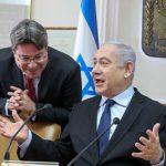 الحوراني: تأجيل قرار الضم فرصة كبيرة لإنهاء الانقسام بين الفلسطينيين