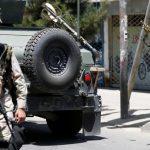 الأمم المتحدة: 3500 أفغاني قتلوا أو جرحوا في النصف الأول من العام