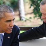 هكذا خطط أوباما لتمكين تركيا والإخوان في الشرق الأوسط