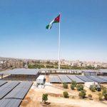 خطة أردنية للطاقة تسعى إلى خفض واردات الوقود من الخارج