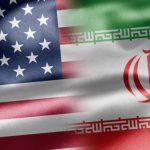 بريطانيا وفرنسا وألمانيا: لن ندعم تحرك أمريكا لإعادة فرض عقوبات على إيران