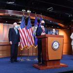 الديمقراطيون يطالبون بتوضيحات حول قضية المكافآت الروسية في أفغانستان
