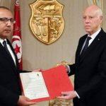 هل ينجح «المشيشي» في تشكيل حكومة كفاءات بعيدا عن الأحزاب التونسية؟