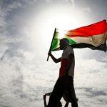 السودان.. استعدادات للتوقيع على اتفاق السلام في جوبا