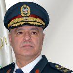 قائد الجيش اللبناني: سنواجه أية محاولات للعبث بالاستقرار