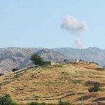 غضب عراقي واسع بعد هجوم تركي على شمال البلاد