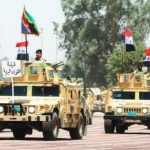 لليوم الثاني.. «أبطال العراق» تواصل دحر فلول داعش وتدمير أوكاره