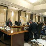 العراق يعتزم مواصلة الحوار مع أنقرة لوقف الانتهاكات التركية