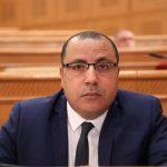موسي: على تونس التنسيق مع المجتمع الدولي لمكافحة الإرهاب
