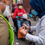 500 حالة إصابة جديدة و 11 وفاة بكورونا في المغرب