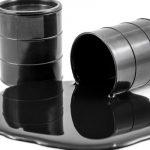 قطاع النفط يرسم صورة أكثر تشاؤما لتأثر الطلب بجائحة كورونا