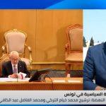 تونس.. معضلة سياسية بشأن سحب الثقة من الغنوشي