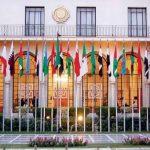 الجامعة العربية تُحذر من مغبة التصعيد على الحدود اللبنانية- الإسرائيلية