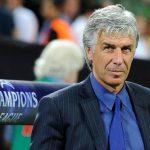 جاسبريني: أتلانتا لن يغير طريقته في مواجهة ريال مدريد