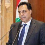 مراسلتنا: بدء جلسة مجلس الوزراء اللبناني في السراي الحكومي
