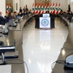 «لقمة العيش» تحاصر الحكومة اللبنانية.. وتركيا تبحث عن فرصة للتدخّل والتمددّ
