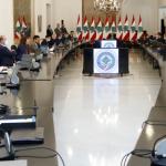 أسرار «الغرف المغلقة» في لبنان..تفعيل الحكومة بدلا من إقالتها