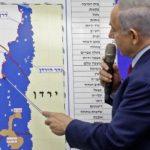 السبب الحقيقي لتأجيل إسرائيل تنفيذ خطة الضم