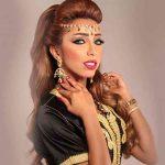 المغرب.. الحكم على المطربة دنيا بطمة بالسجن 8 أشهر