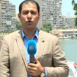 مراسل الغد: مصر تنظر للقمة الأفريقية المصغرة باعتبارها خطوة حاسمة في مفاوضات سد النهضة