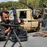 خبير عسكري: لا معركة في سرت الليبية قبل شهرين