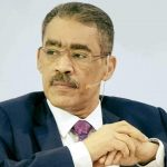 رشوان: تجربة الإخوان التاريخية انتهت في المنطقة العربية