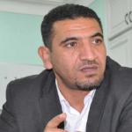 الجزائر.. الإفراج عن الناشط السياسي كريم طابو