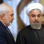صراع أجنحة أم تصحيح مسار؟!.. مساءلة روحاني وظريف أمام البرلمان الإيراني