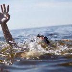 مصر.. غرق 11 شخصاً بعد الدخول إلى شاطئ مغلق