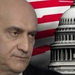 مسؤول أمريكي:منصات إعلامية تضرب صورة ترامب في العالم العربي