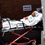 ولاية فلوريدا الأمريكية تسجل أكثر من 12 ألف حالة إصابة جديدة بكورونا