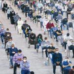رويترز: إصابات كورونا في العالم تتجاوز 49.04 مليون والوفيات مليون و238751