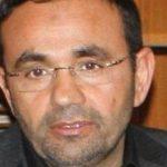 عودة رجل أعمال لبناني إلى بيروت بعد الإفراج المبكر عنه في أمريكا