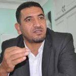 توقيف الناشط الجزائري المعارض كريم طابو