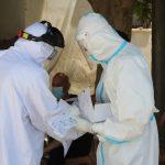 مركز حقوقي: انتشار كورونا خارج مراكز الحجر الصحي كارثة تهدد غزة