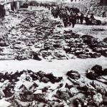 من ذاكرة فلسطين.. «تموز» شهر المجازر الإسرائيلية