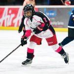 43 إصابة بكورونا بين لاعبي دوري هوكي الجليد