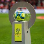 رابطة الأندية المحترفة تحدد موعد انطلاق الدوري الفرنسي
