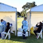 ولاية أسترالية تفرض غرامات ثقيلة على مخالفي عزل كورونا