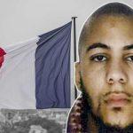 محكمة فرنسية تعاقب داعشي بالسجن 30 عاما عن جرائم في سوريا