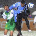 قوانغتشو ووهان يفوزان في انطلاقة الدوري الصيني بعد تأجيل طويل