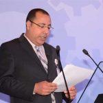 رئيس وزراء تونس: الحكومة ستضخ 1.5 مليار دولار في الشركات الحكومية