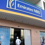 حكومة الشارقة تكلف بنوكا لترتيب  إصدار سندات فورموزا لأجل 30 عاما