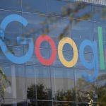 خدمة جوجل البريدية «جيميل» تواجه عطلاً فنياً لأكثر من ساعتين