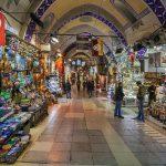 تراجع ثقة المستهلكين الأتراك وتصاعد مخاطر التضخم