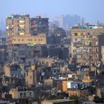 حصيلة ضخمة من مخالفات البناء في مصر.. وهذا تعليق رئيس الوزراء