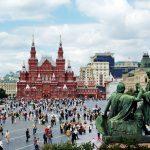 6 قتلى و28 جريحا جراء إطلاق نار في جامعة روسية