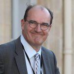 رئيس الحكومة الفرنسية جان كاستيكس.. مشرف على سياسة تخفيف قيود مكافحة كورونا