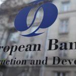 البنك الأوروبي للإنشاء والتعمير يوافق على ضم الجزائر لعضويته