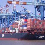 أزمة كورونا تقود الاقتصاد الياباني لأسوأ فترة ركود